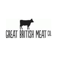 Great British Meat Co. coupons