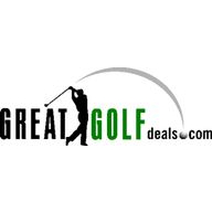 Great Golf Deals coupons