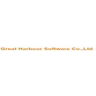 Great Harbour Software Co.,Ltd coupons