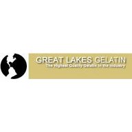 Great Lakes coupons