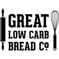 Great Low Carb Bread Co. coupons