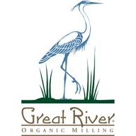 Great River Organic Milling coupons