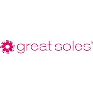 Great Soles coupons