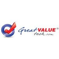 Great Value Tech coupons