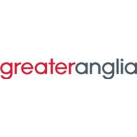 Greater Anglia coupons