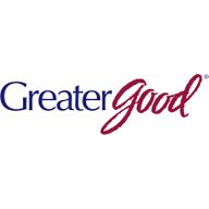 GreaterGood coupons