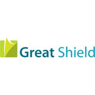 GreatShield coupons