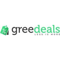 Greedeals coupons