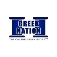 Greek Nation coupons