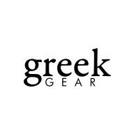 Greekgear.com coupons
