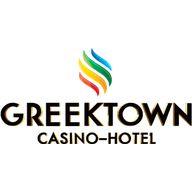 Greektown Casino coupons