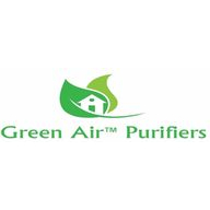 Green Air Purifiers coupons