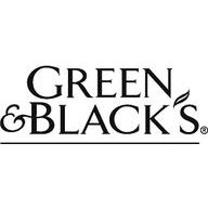 Green & Black's coupons