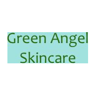 Green Angel Skincare coupons
