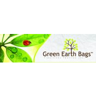Green Earth Bags coupons