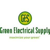 Green Electrical Supply coupons