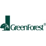 Green Forest coupons