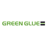 Green Glue Company coupons