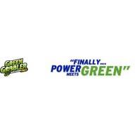 Green Gobbler coupons