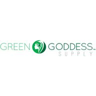 Green Goddess Supply coupons