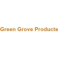 Green Grove Products coupons
