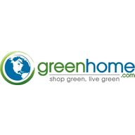 Green Home coupons