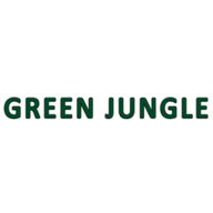 GREEN JUNGLE coupons