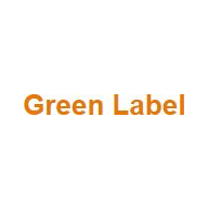 Green Label coupons