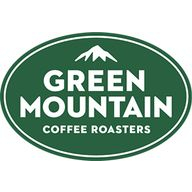 GREEN MOUNTAIN COFFEE ROASTERS coupons