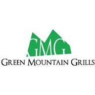Green Mountain Grills coupons