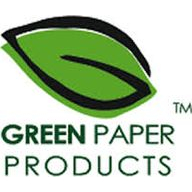 Green Paper Products coupons