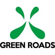 Green Roads coupons
