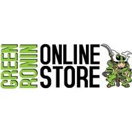 Green Ronin Publishing coupons
