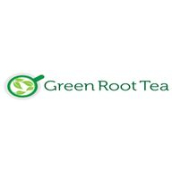 Green Root Wellness coupons