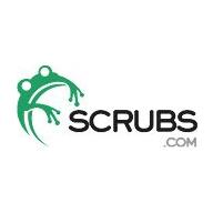 Green Scrubs coupons