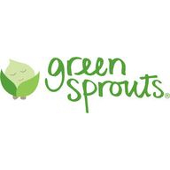 green sprouts coupons