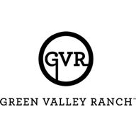 Green Valley Ranch Resort coupons