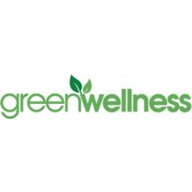 Green Wellness coupons