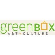 GreenBox coupons