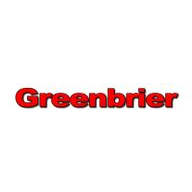 Greenbrier coupons