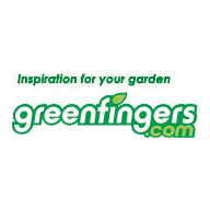 Greenfingers coupons