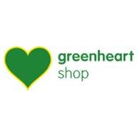 Greenheart Shop coupons