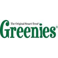 Greenies Feline coupons