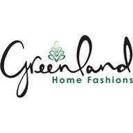 Greenland Home coupons
