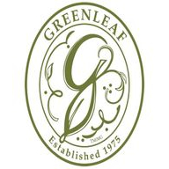 Greenleaf coupons