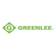 Greenlee coupons