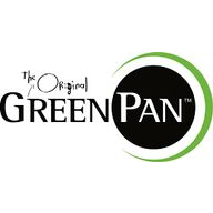 GreenPan coupons