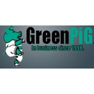 GreenPig Solutions coupons