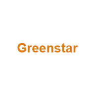 Greenstar coupons
