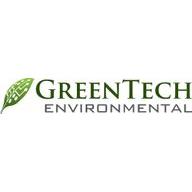 GreenTech Environmental coupons